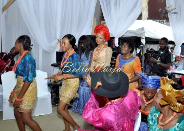 Lynda_Ndukwu_Omoro_Iledia_Nigerian_Wedding_Edo_Benin_Bride_Wedding_Bellanaija_25