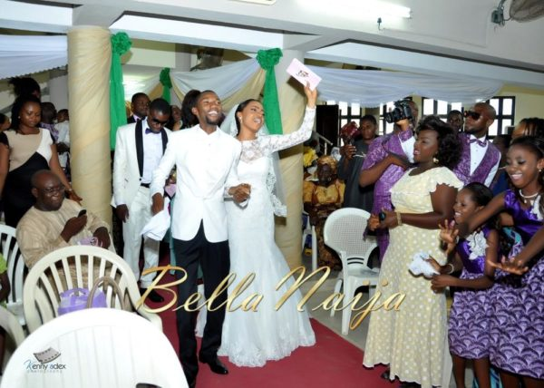 Lynda_Ndukwu_Omoro_Iledia_Nigerian_Wedding_Edo_Benin_Bride_Wedding_Bellanaija_26