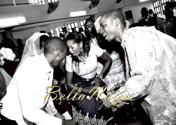 Lynda_Ndukwu_Omoro_Iledia_Nigerian_Wedding_Edo_Benin_Bride_Wedding_Bellanaija_28