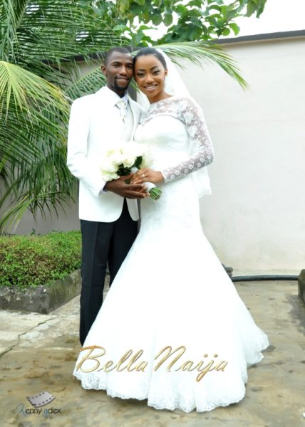Lynda_Ndukwu_Omoro_Iledia_Nigerian_Wedding_Edo_Benin_Bride_Wedding_Bellanaija_30