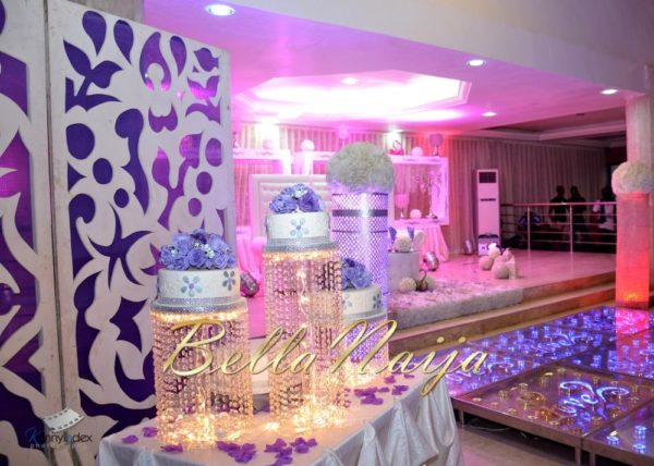 Lynda_Ndukwu_Omoro_Iledia_Nigerian_Wedding_Edo_Benin_Bride_Wedding_Bellanaija_3