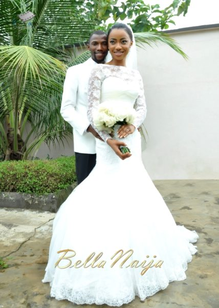 Lynda_Ndukwu_Omoro_Iledia_Nigerian_Wedding_Edo_Benin_Bride_Wedding_Bellanaija_31