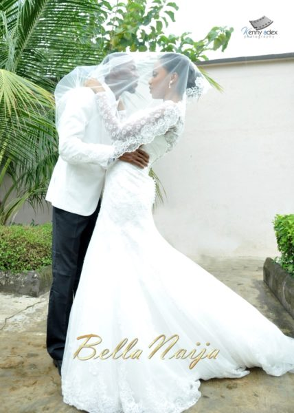 Lynda_Ndukwu_Omoro_Iledia_Nigerian_Wedding_Edo_Benin_Bride_Wedding_Bellanaija_32