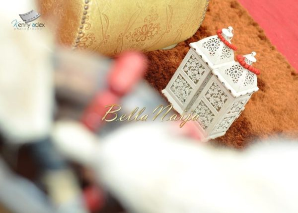 Lynda_Ndukwu_Omoro_Iledia_Nigerian_Wedding_Edo_Benin_Bride_Wedding_Bellanaija_33