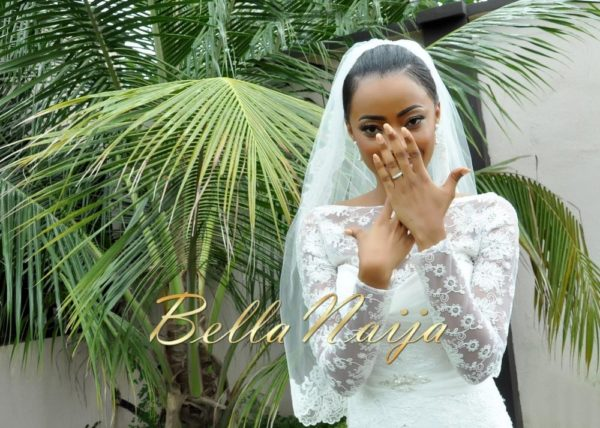 Lynda_Ndukwu_Omoro_Iledia_Nigerian_Wedding_Edo_Benin_Bride_Wedding_Bellanaija_34
