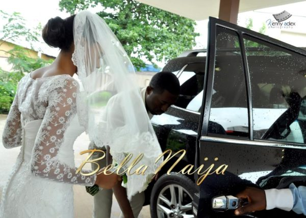 Lynda_Ndukwu_Omoro_Iledia_Nigerian_Wedding_Edo_Benin_Bride_Wedding_Bellanaija_36