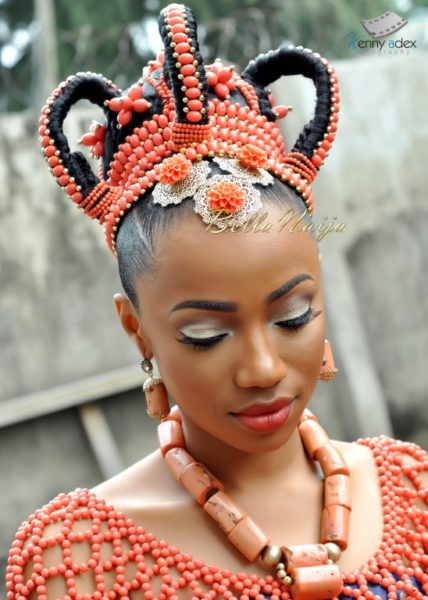 Lynda_Ndukwu_Omoro_Iledia_Nigerian_Wedding_Edo_Benin_Bride_Wedding_Bellanaija_4
