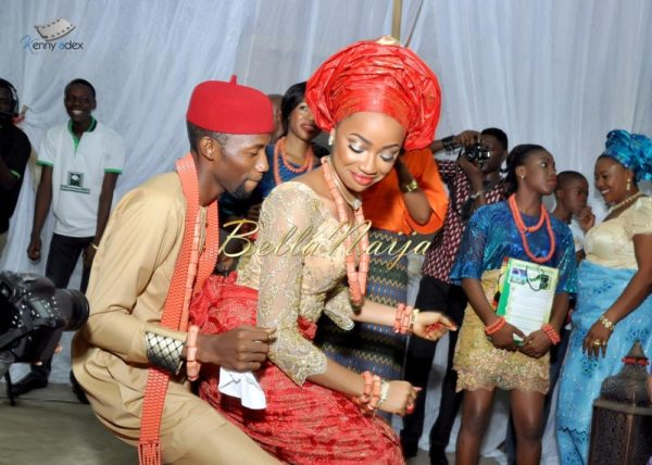Lynda_Ndukwu_Omoro_Iledia_Nigerian_Wedding_Edo_Benin_Bride_Wedding_Bellanaija_41
