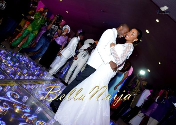 Lynda_Ndukwu_Omoro_Iledia_Nigerian_Wedding_Edo_Benin_Bride_Wedding_Bellanaija_42