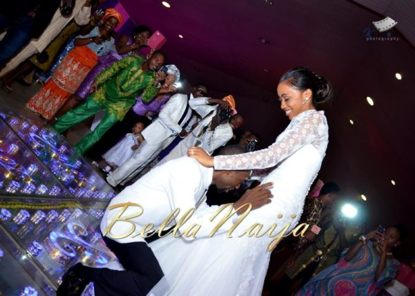 Lynda_Ndukwu_Omoro_Iledia_Nigerian_Wedding_Edo_Benin_Bride_Wedding_Bellanaija_43