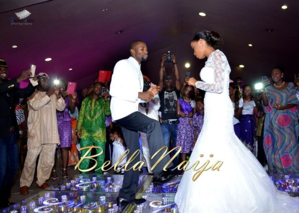 Lynda_Ndukwu_Omoro_Iledia_Nigerian_Wedding_Edo_Benin_Bride_Wedding_Bellanaija_44