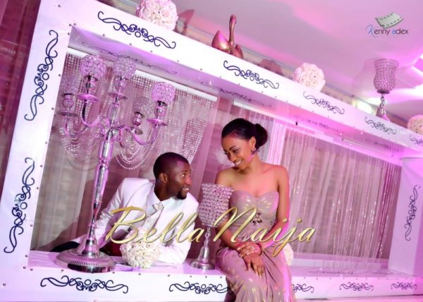 Lynda_Ndukwu_Omoro_Iledia_Nigerian_Wedding_Edo_Benin_Bride_Wedding_Bellanaija_46
