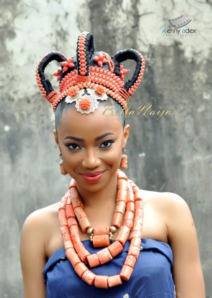 Lynda_Ndukwu_Omoro_Iledia_Nigerian_Wedding_Edo_Benin_Bride_Wedding_Bellanaija_5