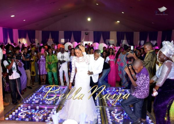 Lynda_Ndukwu_Omoro_Iledia_Nigerian_Wedding_Edo_Benin_Bride_Wedding_Bellanaija_51