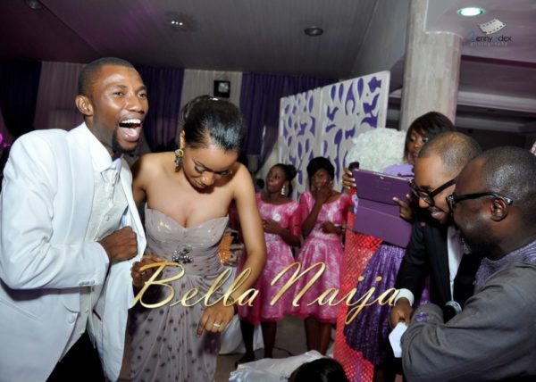Lynda_Ndukwu_Omoro_Iledia_Nigerian_Wedding_Edo_Benin_Bride_Wedding_Bellanaija_53