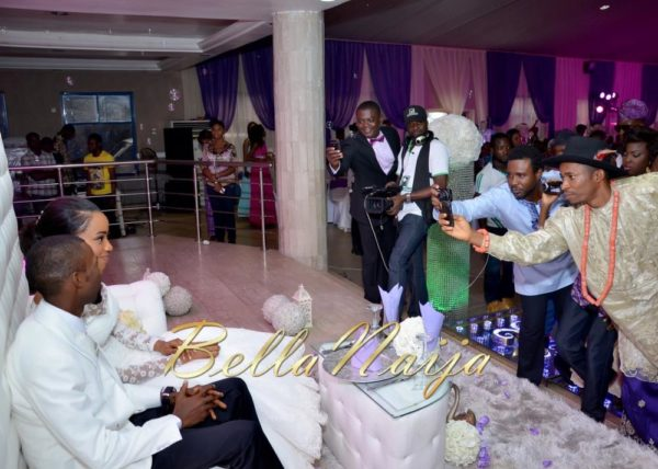 Lynda_Ndukwu_Omoro_Iledia_Nigerian_Wedding_Edo_Benin_Bride_Wedding_Bellanaija_54
