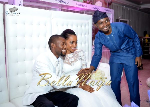 Lynda_Ndukwu_Omoro_Iledia_Nigerian_Wedding_Edo_Benin_Bride_Wedding_Bellanaija_55