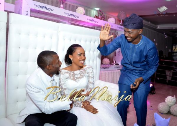 Lynda_Ndukwu_Omoro_Iledia_Nigerian_Wedding_Edo_Benin_Bride_Wedding_Bellanaija_56