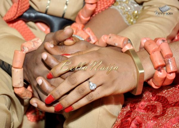 Lynda_Ndukwu_Omoro_Iledia_Nigerian_Wedding_Edo_Benin_Bride_Wedding_Bellanaija_59