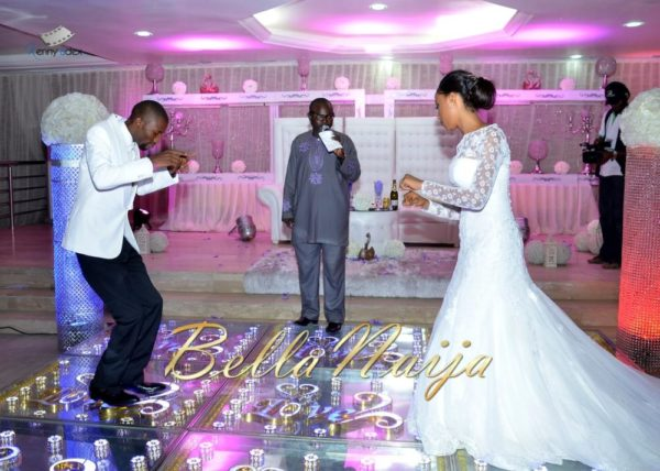 Lynda_Ndukwu_Omoro_Iledia_Nigerian_Wedding_Edo_Benin_Bride_Wedding_Bellanaija_60