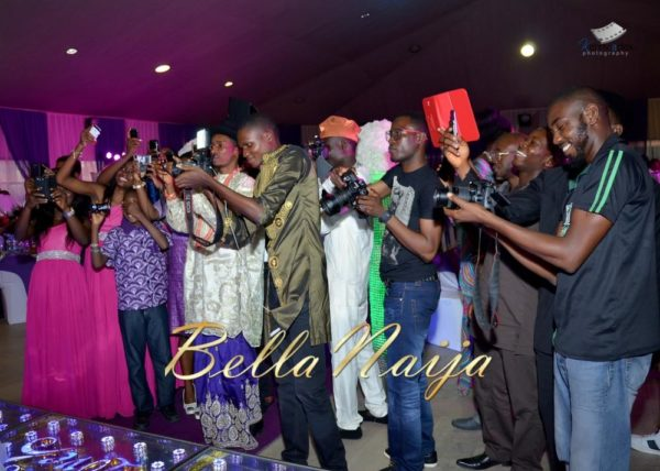Lynda_Ndukwu_Omoro_Iledia_Nigerian_Wedding_Edo_Benin_Bride_Wedding_Bellanaija_61