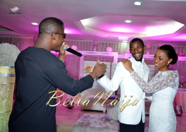 Lynda_Ndukwu_Omoro_Iledia_Nigerian_Wedding_Edo_Benin_Bride_Wedding_Bellanaija_62