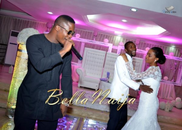 Lynda_Ndukwu_Omoro_Iledia_Nigerian_Wedding_Edo_Benin_Bride_Wedding_Bellanaija_63