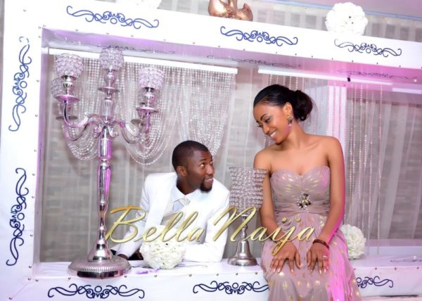 Lynda_Ndukwu_Omoro_Iledia_Nigerian_Wedding_Edo_Benin_Bride_Wedding_Bellanaija_65