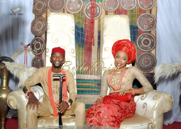 Lynda_Ndukwu_Omoro_Iledia_Nigerian_Wedding_Edo_Benin_Bride_Wedding_Bellanaija_67