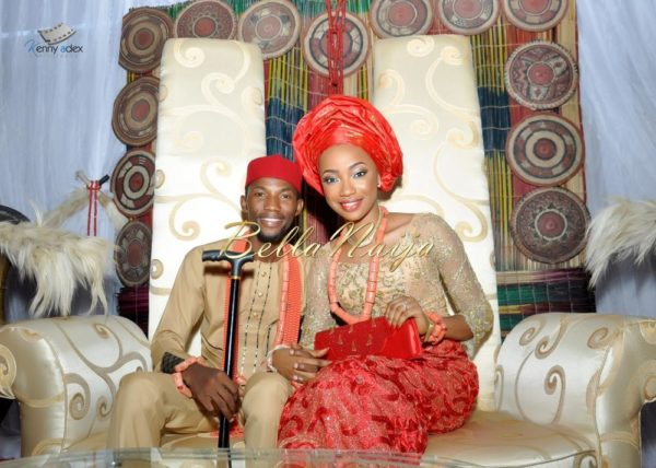 Lynda_Ndukwu_Omoro_Iledia_Nigerian_Wedding_Edo_Benin_Bride_Wedding_Bellanaija_68