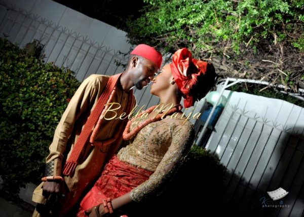 Lynda_Ndukwu_Omoro_Iledia_Nigerian_Wedding_Edo_Benin_Bride_Wedding_Bellanaija_70