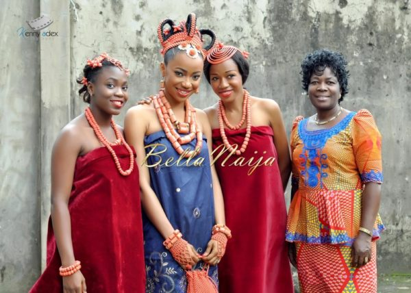 Lynda_Ndukwu_Omoro_Iledia_Nigerian_Wedding_Edo_Benin_Bride_Wedding_Bellanaija_7