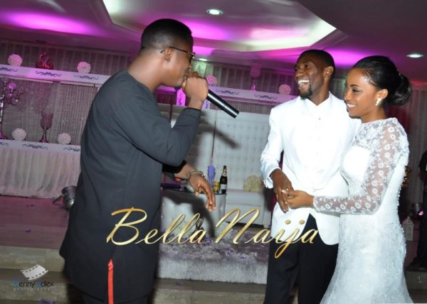 Lynda_Ndukwu_Omoro_Iledia_Nigerian_Wedding_Edo_Benin_Bride_Wedding_Bellanaija_74