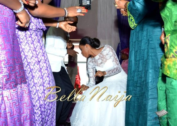 Lynda_Ndukwu_Omoro_Iledia_Nigerian_Wedding_Edo_Benin_Bride_Wedding_Bellanaija_78