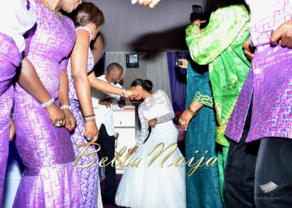 Lynda_Ndukwu_Omoro_Iledia_Nigerian_Wedding_Edo_Benin_Bride_Wedding_Bellanaija_79