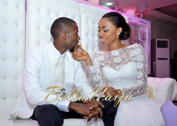 Lynda_Ndukwu_Omoro_Iledia_Nigerian_Wedding_Edo_Benin_Bride_Wedding_Bellanaija_8