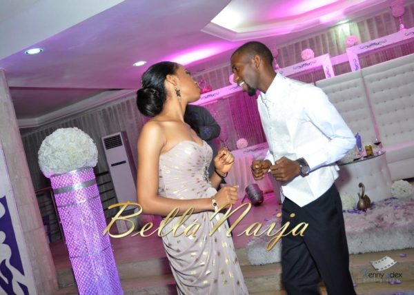 Lynda_Ndukwu_Omoro_Iledia_Nigerian_Wedding_Edo_Benin_Bride_Wedding_Bellanaija_81