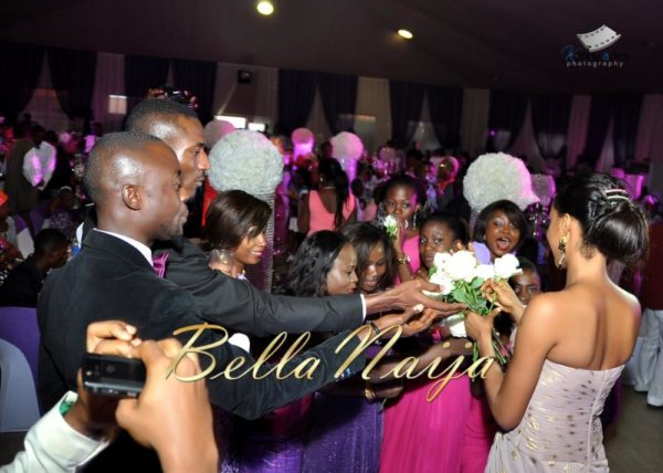 Lynda_Ndukwu_Omoro_Iledia_Nigerian_Wedding_Edo_Benin_Bride_Wedding_Bellanaija_84