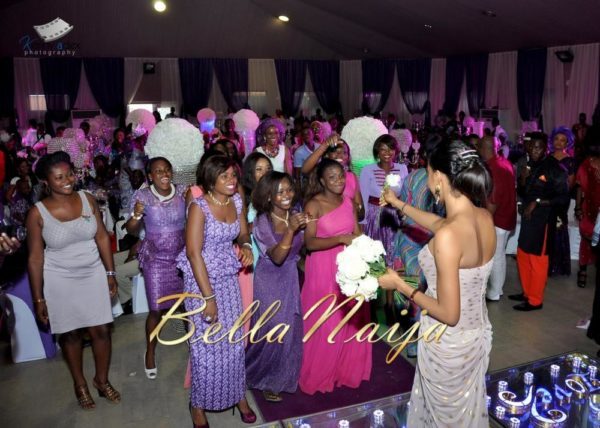 Lynda_Ndukwu_Omoro_Iledia_Nigerian_Wedding_Edo_Benin_Bride_Wedding_Bellanaija_85