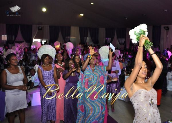 Lynda_Ndukwu_Omoro_Iledia_Nigerian_Wedding_Edo_Benin_Bride_Wedding_Bellanaija_86