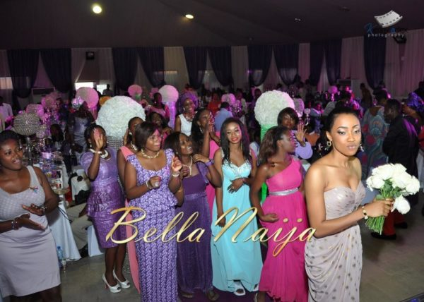 Lynda_Ndukwu_Omoro_Iledia_Nigerian_Wedding_Edo_Benin_Bride_Wedding_Bellanaija_87
