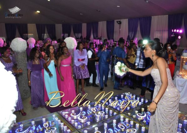 Lynda_Ndukwu_Omoro_Iledia_Nigerian_Wedding_Edo_Benin_Bride_Wedding_Bellanaija_89