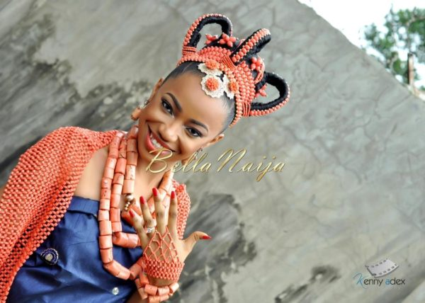 Lynda_Ndukwu_Omoro_Iledia_Nigerian_Wedding_Edo_Benin_Bride_Wedding_Bellanaija_9