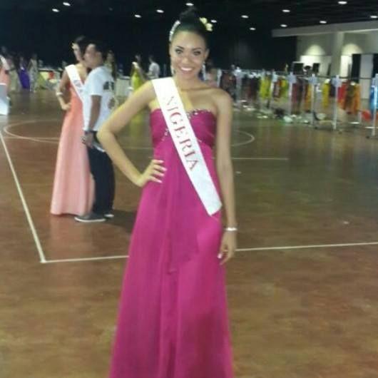 MBGN Miss World 2013 Anna Ebiere Banner - September 2013 - BellaNaija - 083