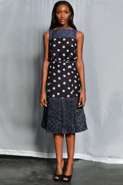 Maki Oh Spring-Summer 2014 Collection New York Fashion Week 2013 - BellaNaija - September 2013 (10)
