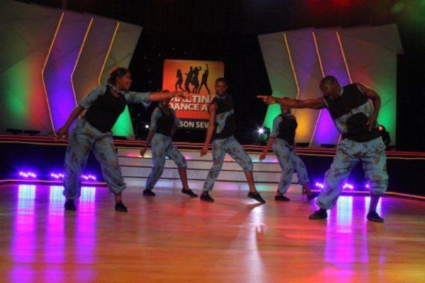 Maltina Dance All Season 7 - BellaNaija - August2013002