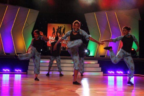 Maltina Dance All Season 7 - BellaNaija - August2013003