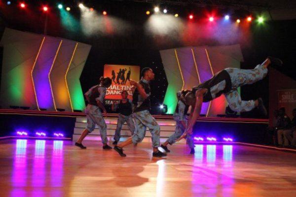 Maltina Dance All Season 7 - BellaNaija - August2013005