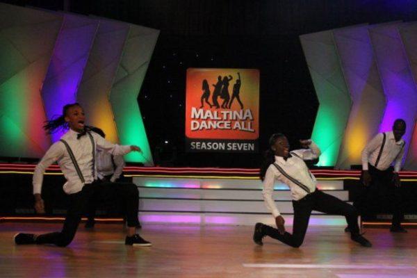 Maltina Dance All Season 7 - BellaNaija - August2013007