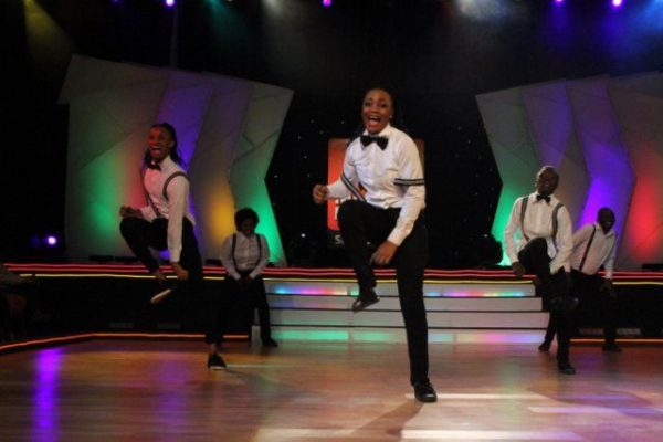 Maltina Dance All Season 7 - BellaNaija - August2013008